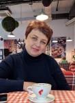 Elena, 44  , Kondopoga