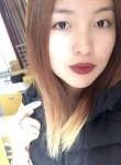 Akniet, 25  , Lanzhou