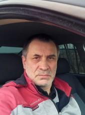 Yuriy, 58, Russia, Stupino