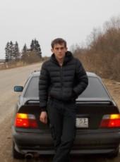 Georgiy, 31, Russia, Saint Petersburg
