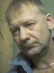 Владимир, 54  , Cherdyn