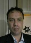 vasil, 43  , Asenovgrad