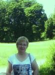 Rita, 61, Saint Petersburg
