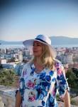Ирина, 38 лет, Київ