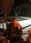 Nikolay, 35, Samara