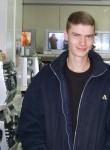 Aleksandr, 36, Moscow