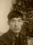 Kuanysh zhuzbaev, 38, Shymkent