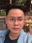 anhtai92, 28, Quang Ngai