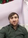 Omar, 30, Sobinka