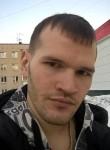 Pavel, 29  , Miass