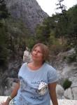 Lyudmila, 54  , Yekaterinburg