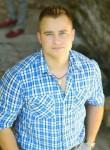Aleksandr, 31  , Baranovichi