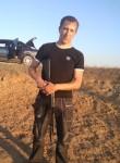 Aleksey, 24  , Kachar