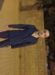 Batman İbrahim, 18  , Malatya