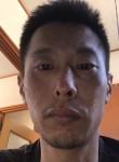 坂本裕哉, 40  , Kochi-shi