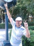 rakhim, 49  , Bishkek