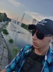Vlad, 21, Ukraine, Kiev