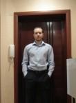 Yuriy, 38, Irkutsk