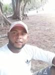 jordan pascal, 27  , Vacoas