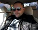 Vladimir ku, 41 - Just Me Photography 3
