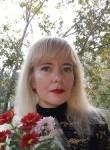 lana, 46  , Astrakhan