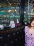 joy joy, 30, Bangkok