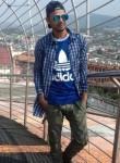 zyzImran, 24  , Muscat