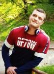 Oleg, 32, Minsk