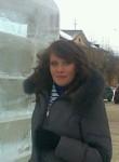 Ekaterina, 28, Yekaterinburg