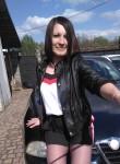 Viktoriya , 30  , Brest