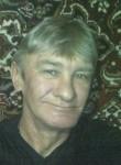 Igor, 50  , Bohodukhiv