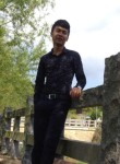 xkf, 26  , Chaozhou