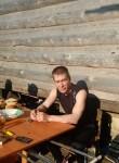 Aleksandr , 18  , Perm