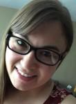 Mary, 32  , Boston