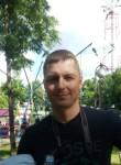 sergey, 39  , Turkmenabat