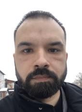 Aleksandr, 37, Russia, Kurgan