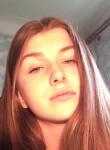 sonya, 18  , Novorossiysk