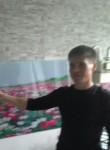 Grigorii, 33  , Kokshetau