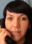 Anastasiya, 36  , Olesnica