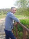 Vitaliy, 37  , Novograd-Volinskiy