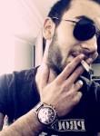 Suleyman, 21  , Civril
