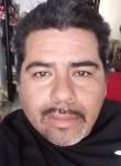 Miguel Angel , 41  , Tlaquepaque