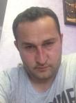 Eldar, 31  , Novovoronezh