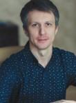 Александр, 37 лет, Санкт-Петербург