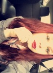 jasmine  adam, 20 лет, Albany (State of Oregon)