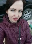Irina, 38, Vladivostok