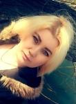 inna, 36, Luhansk