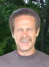Viktor Trukov, 57, United States of America, Greenville (State of South Carolina)