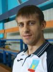 Evgeniy, 30  , Zelenogorsk (Krasnoyarsk)