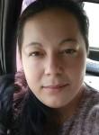 Tatyana, 28  , Balta